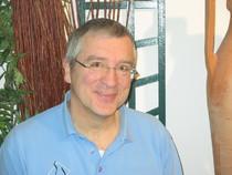Dr. Robert Landthaler