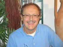 Dr. Georg Vitsek