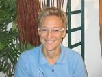 Sabine Häußler